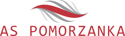 AS Pomorzanka